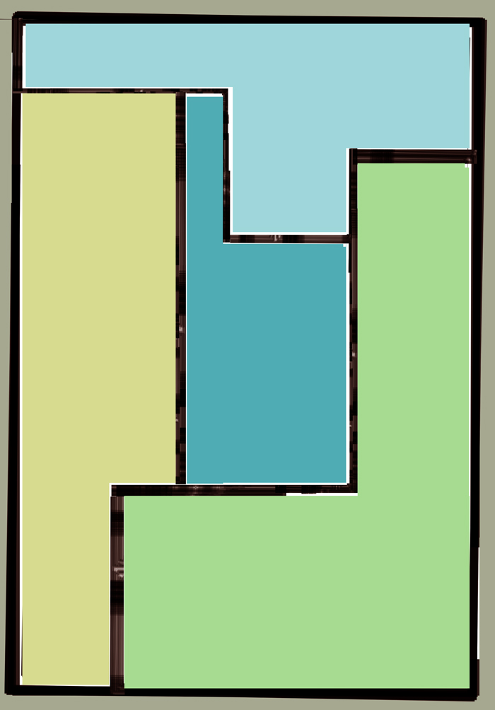 tetris_green